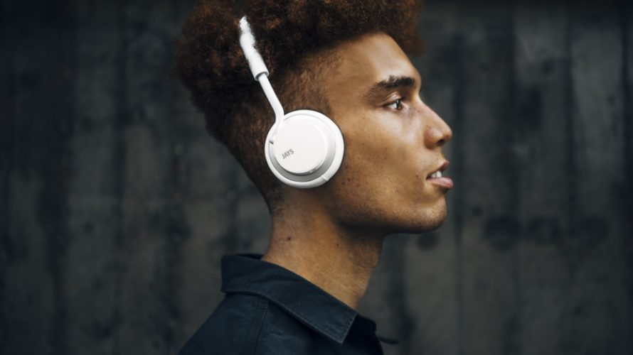 Seks prisgunstige Bluetooth-hodetelefoner