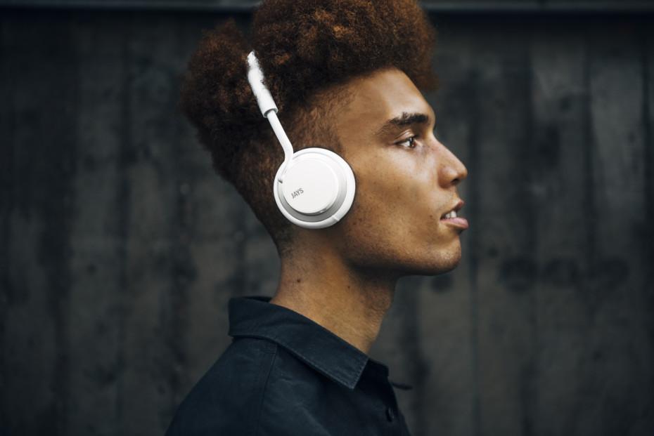 6d655e494 TEST: Seks prisgunstige Bluetooth-hodetelefoner - Trådløs vellyd i ...