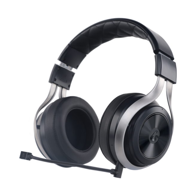 Test av 7 gaming-headsets