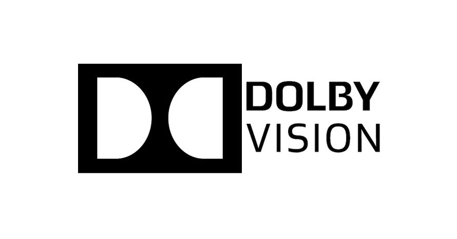 Sony + Dolby Vision = sant
