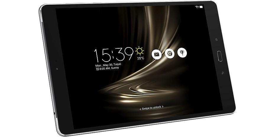 Asus ZenPad 3S 10 Z500M