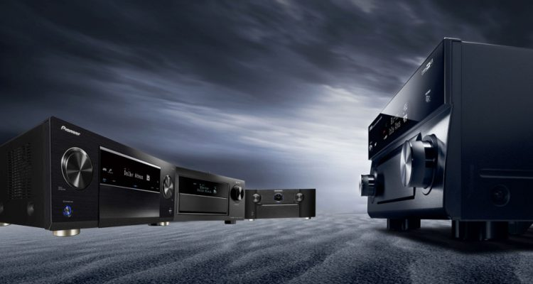 Sony VPL-VW260ES