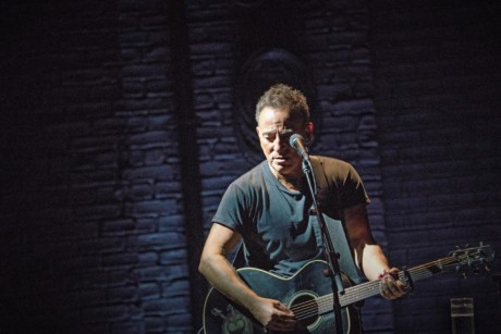 Springsteen on Broadway_1