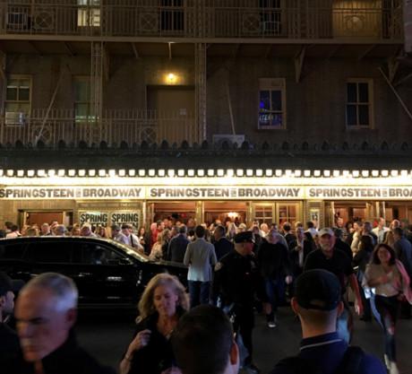 Springsteen on Broadway_18