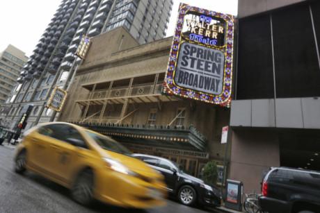 Springsteen on Broadway_19