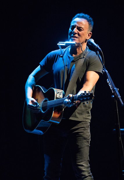 Springsteen on Broadway_1b