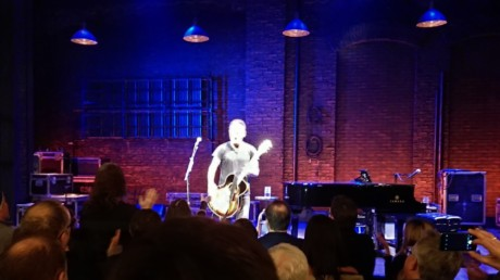 Springsteen on Broadway_26