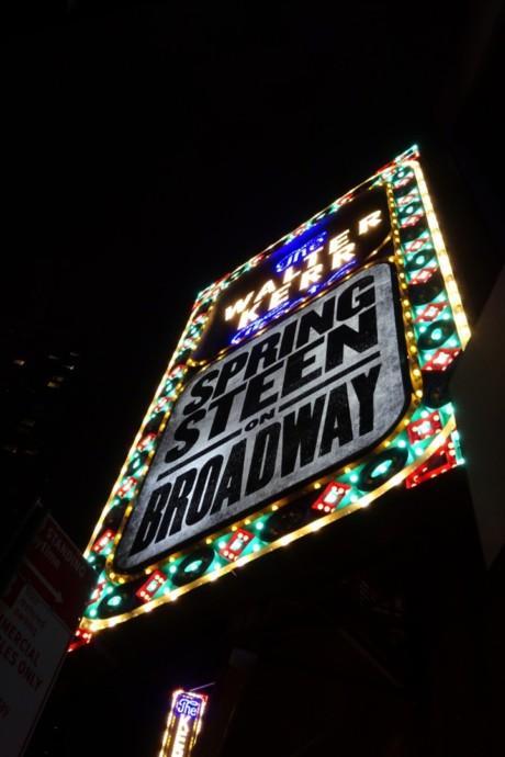 Springsteen on Broadway_27