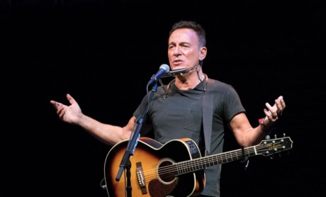 Springsteen on Broadway_6
