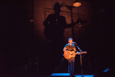 Springsteen on Broadway_7
