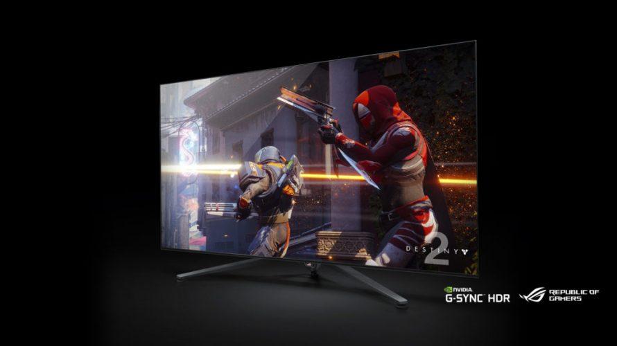 Nvidia vil utkonkurrere TV'en din