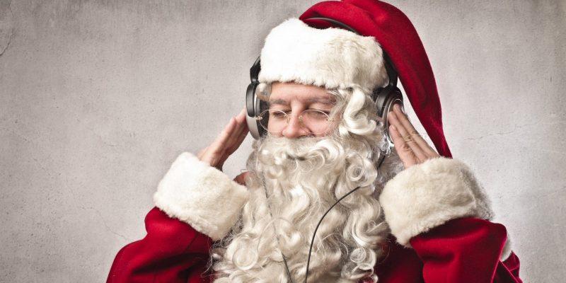 Årets Julegavetips 2018 - 24 Harde julepakker