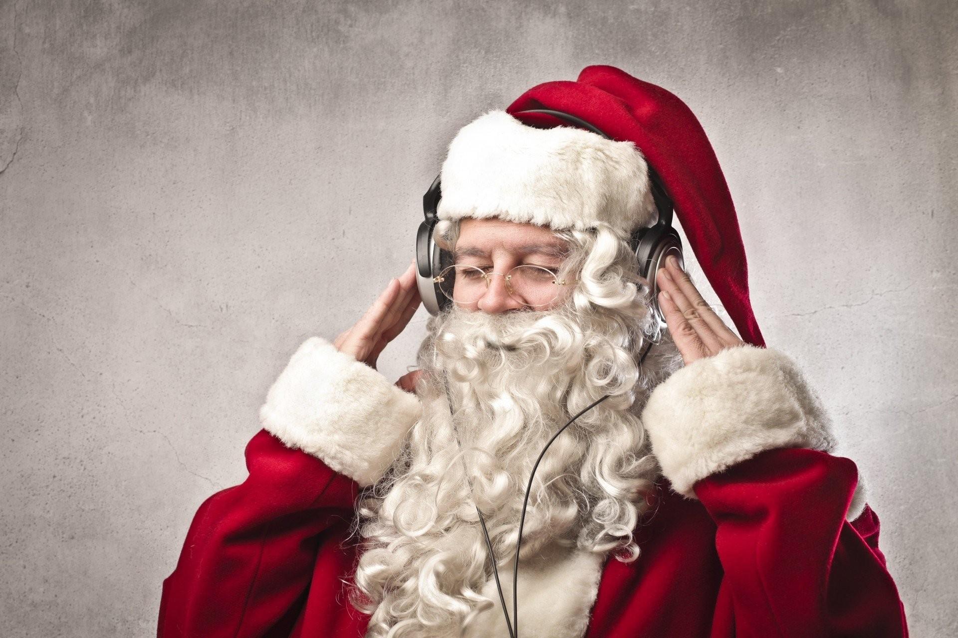 Årets Julegavetips 2018 – 24 Harde julepakker