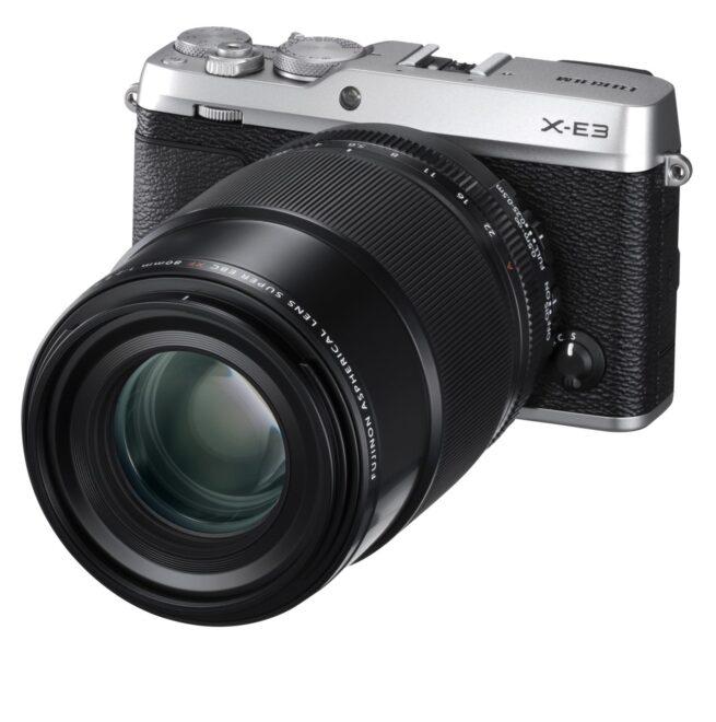 Canon Pixma MG7150 multifunksjonsskriver