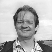 John Hvidlykke