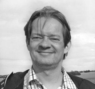 John_Alex_Hvidlykke_new