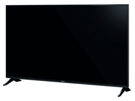 Panasonic FX600