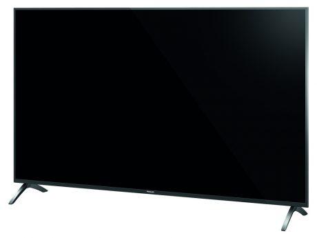 Panasonic FX700
