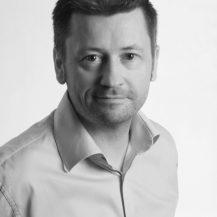Lasse Svendsen
