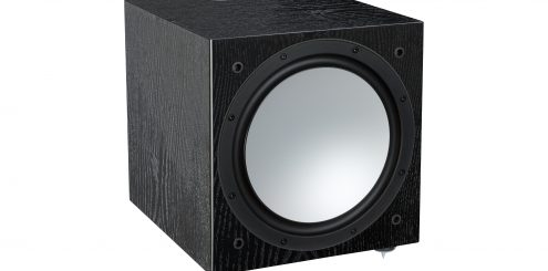 Monitor Audio Silver W12