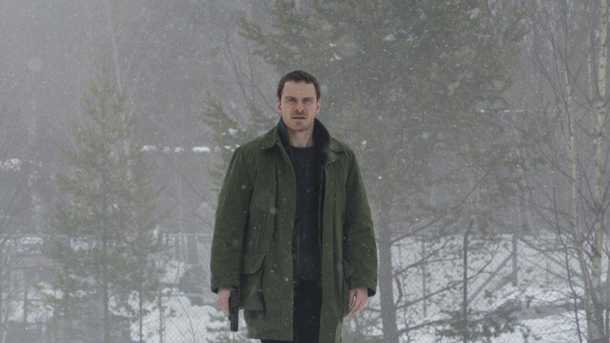 Snømannen: En slapp og usammenhengende affære