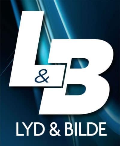 Lyd & Bilde