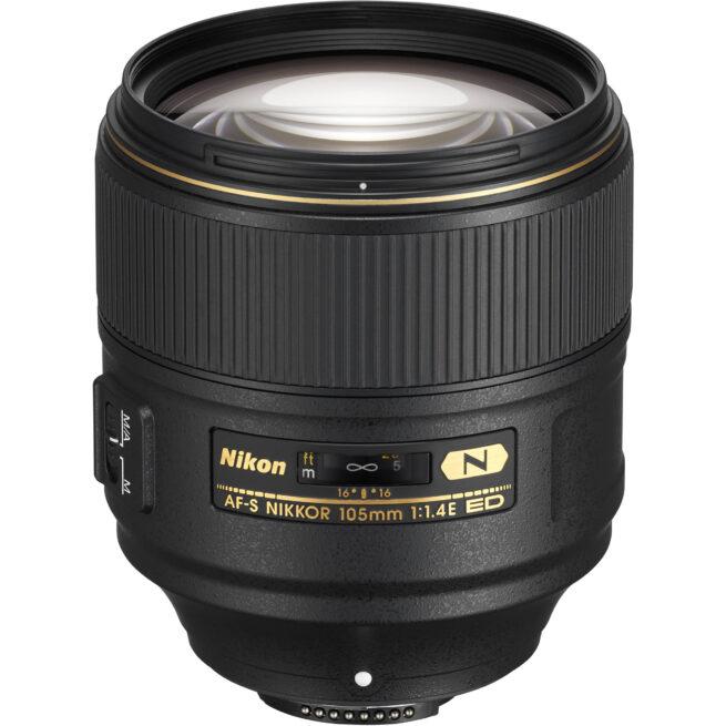 8e943b661 TEST: Objektivguide - Guide til valg av kameraobjektiver | Lyd & Bilde