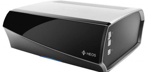HEOS Amp HS2