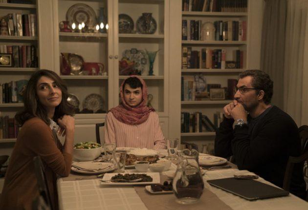 Foto: HBO Nordic