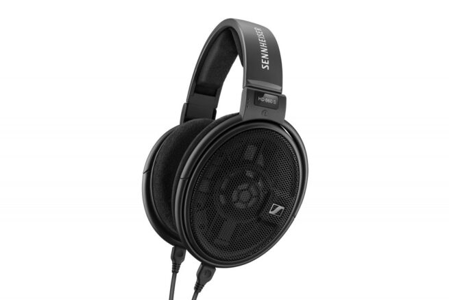 Beyerdynamic Byron BT