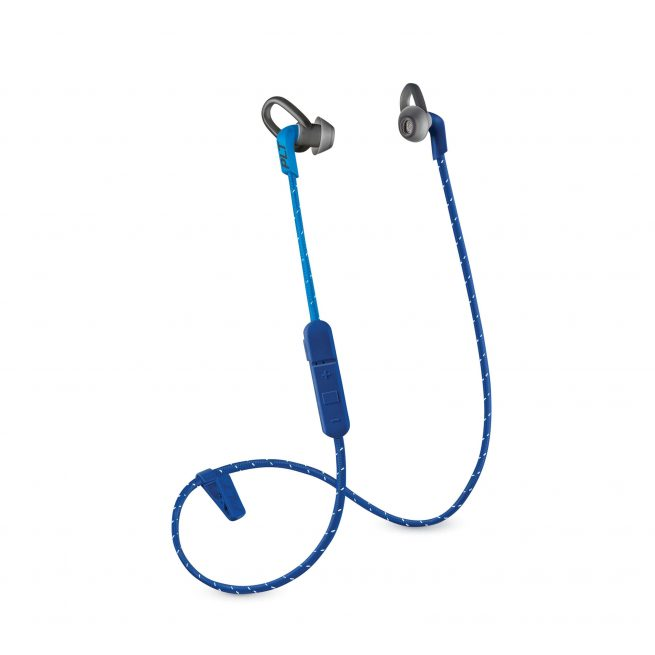 Plantronics BackBeat FIT 305