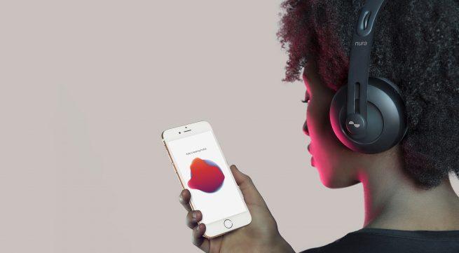EET Europarts har inngått distribusjonsavtale med nuraphone i det norske markedet