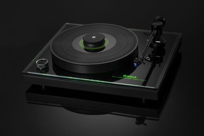 Rega P3-24 Colours