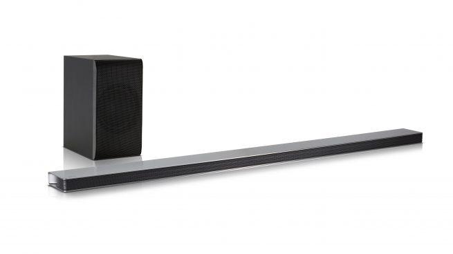 9 rimelige lydplanker