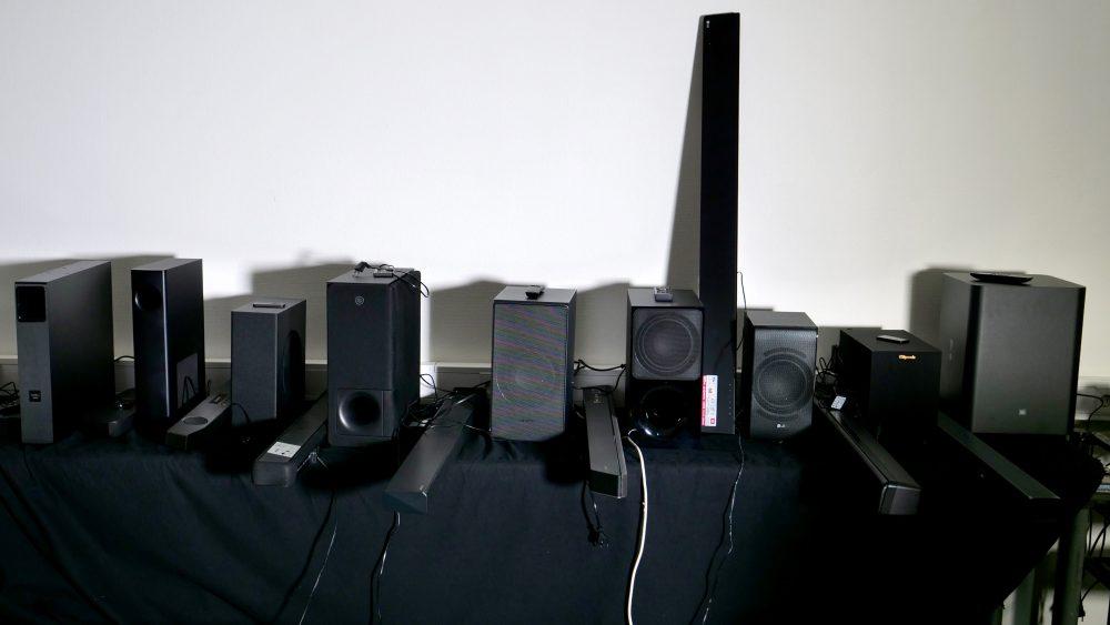 lydplanker