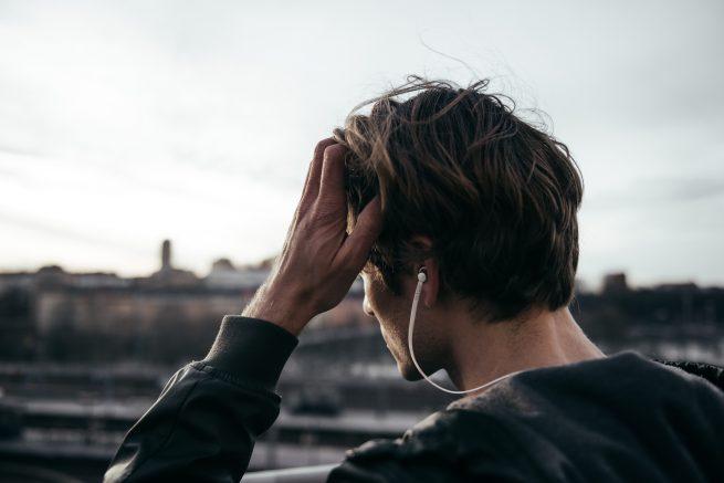 Lukkede high-end hodetelefoner fra Focal