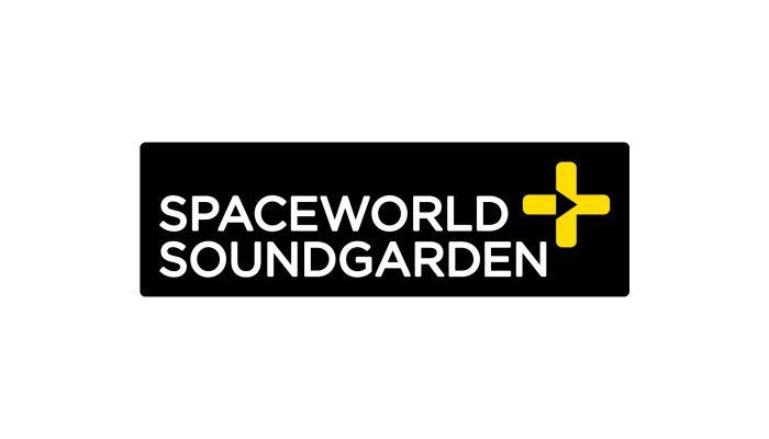 Soundgarden vender tilbake