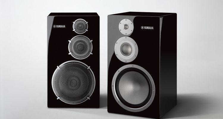 Test Audio Pro Allroom Air One - Mehr HiFi als …