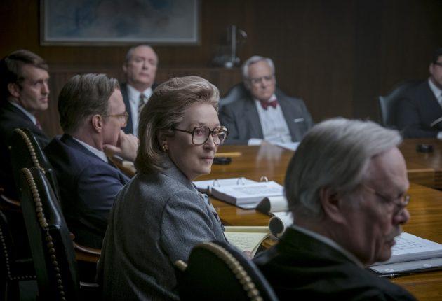 (Foto: Nordisk Film)
