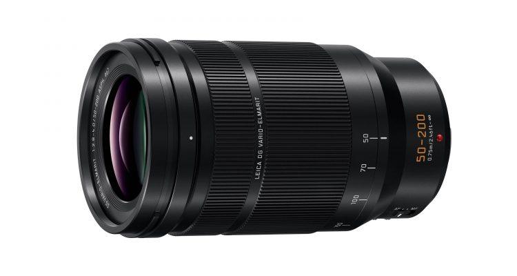 Nye HD-videokameraer fra Canon