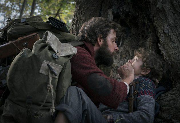 (Foto: Fox Paramount)