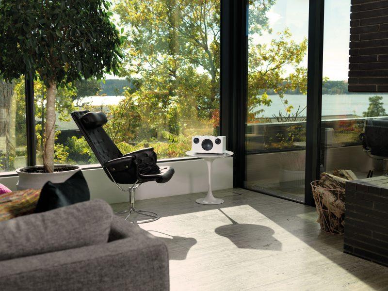 De 10+ beste bildene for La Linea | stue moderne