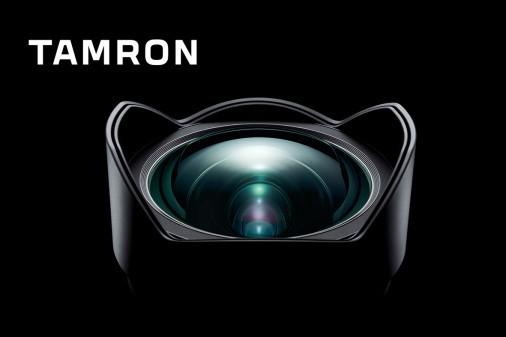4e0183925 G2-versjon av Tamrons legendariske 15-30mm