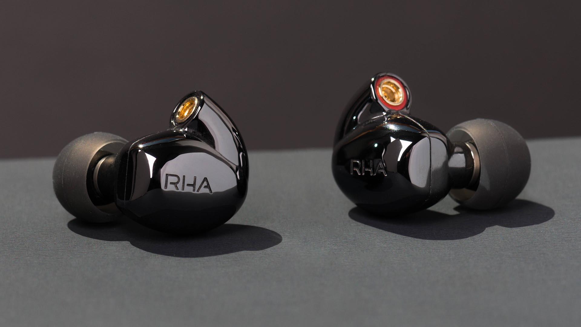 RHA CL2 Planar