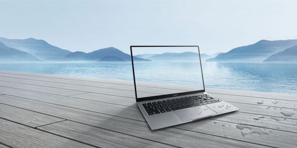 Huawei MateBook X Pro 53010CNN
