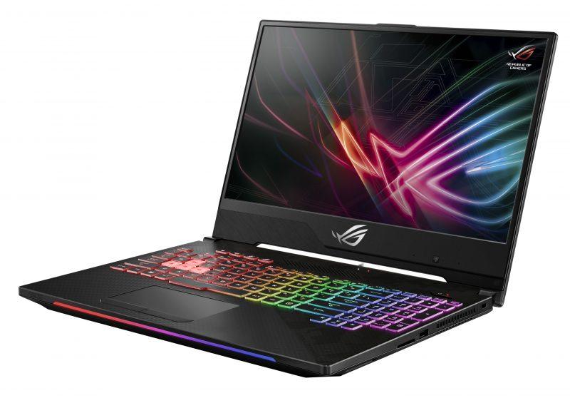 b9367516 Gaming Laptops - Her er fire perfekte gaming-laptoper | Lyd & Bilde
