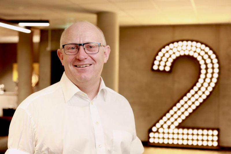 Siste nytt fra TV 2 kommer på Googles smarte høyttaler