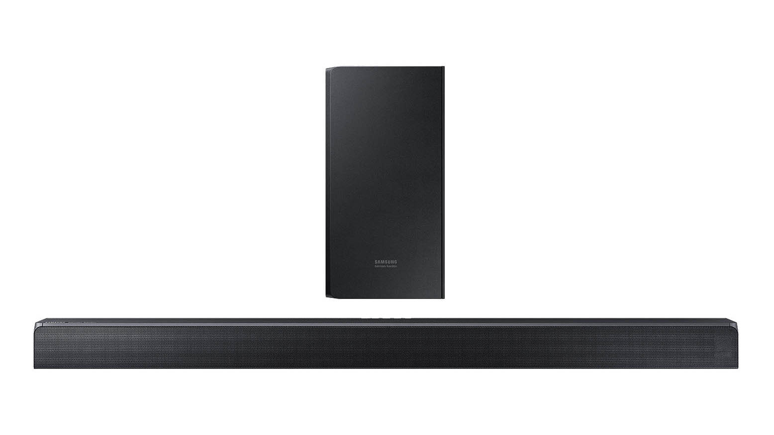 Samsung HW-N860