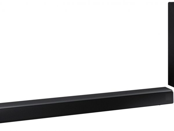 Samsung HW-N460
