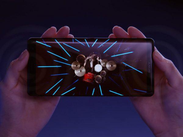 6 mobiltelefoner til jul